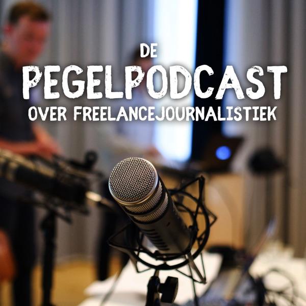De Pegelpodcast