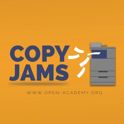 Copy Jams