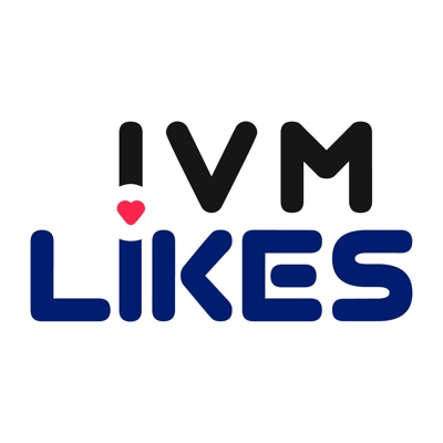 IVM Likes:IVM Podcasts