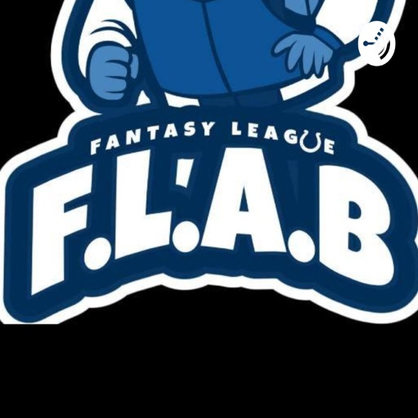 """F.L.A.B """"Here Comes The Boom!"""" Weekly Wrap-up"""