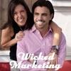 Wicked Marketing artwork