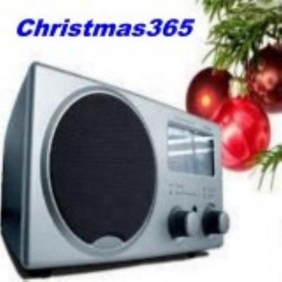 Christmas365: Music Non-Stop