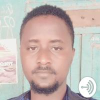 Yusifu Bubato podcast