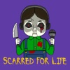 Scarred For Life artwork