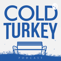 Cold Turkey podcast