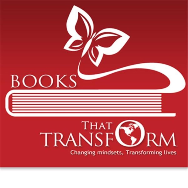 Books That Transform