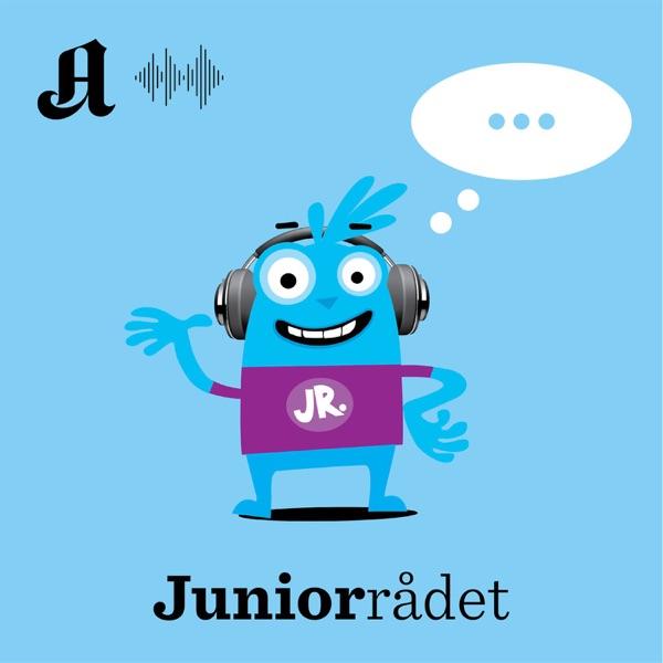 Juniorrådet