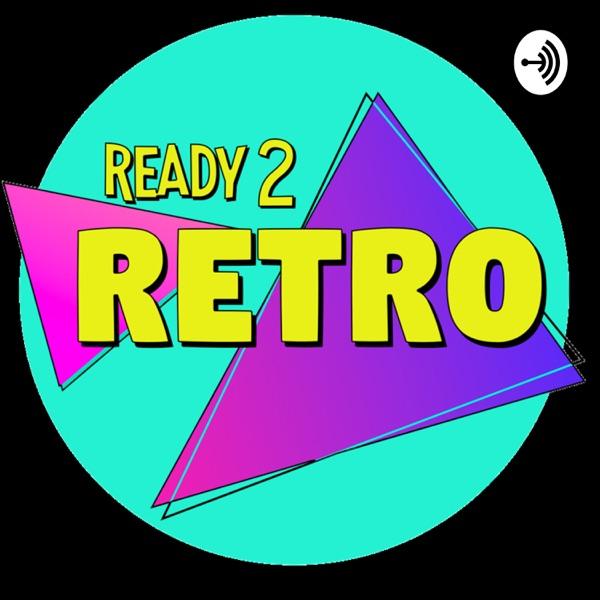 Ready 2 Retro