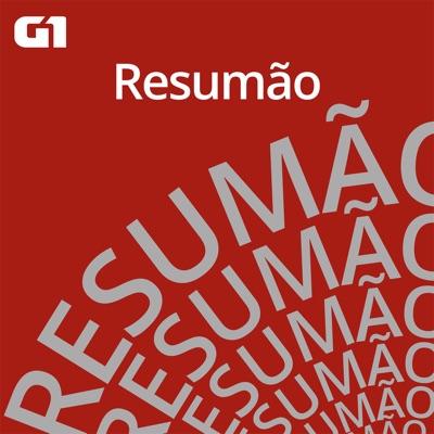 Resumão #14: O adeus a Gugu Liberato, Guedes e o AI-5, novo recorde de trabalho informal e a festa do Flamengo