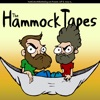 The Hammock Tapes