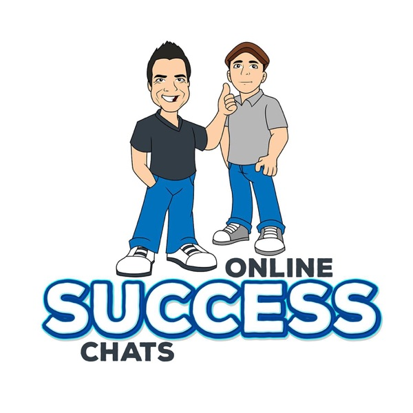 Alonzo Pichardo and Ryan Biddulph | How to Connect with Online Influencers