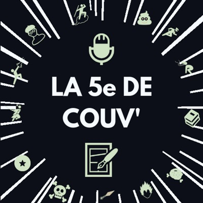 REDIFF : Billy Bat, discussion avec un expert d'Urasawa – La 5e de Couv' – #5DC