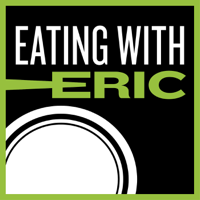 Eating with Eric – New Jersey Monthly podcast