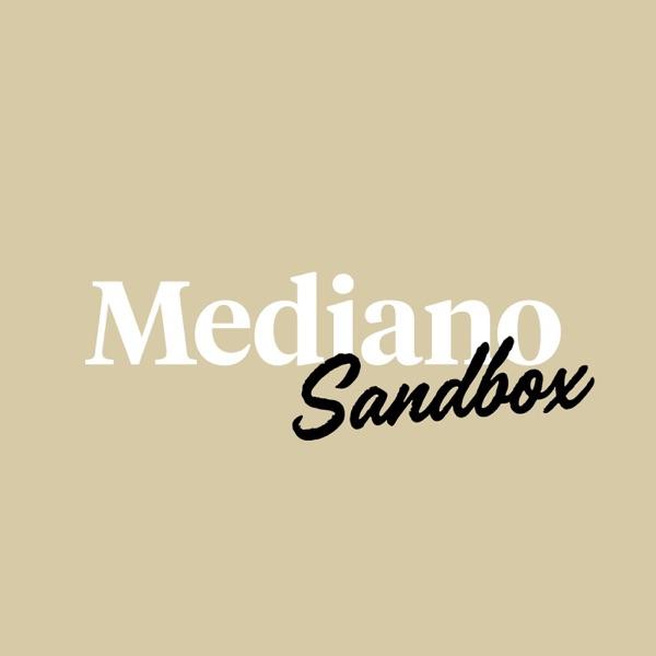 Mediano Sandbox