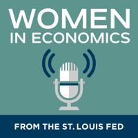 Women in Economics podcast