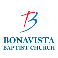 Bonavista Baptist Church podcast
