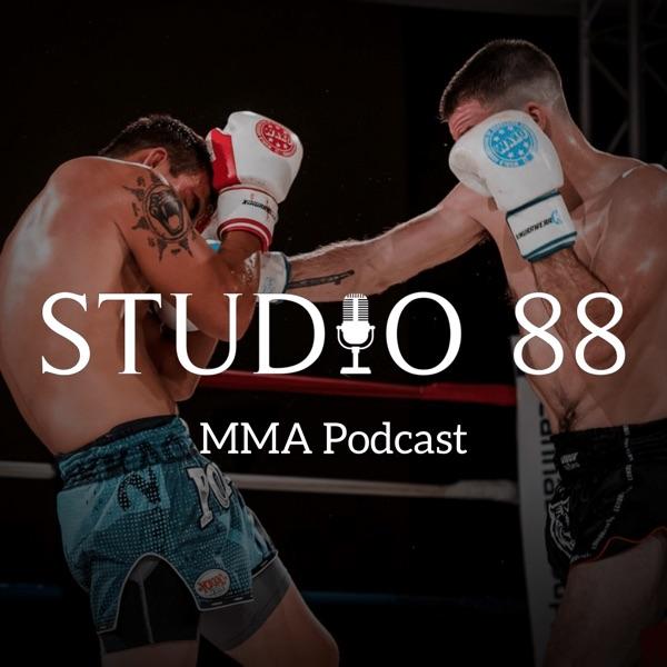 Studio 88 Podcast
