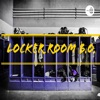 Locker Room B.O. artwork
