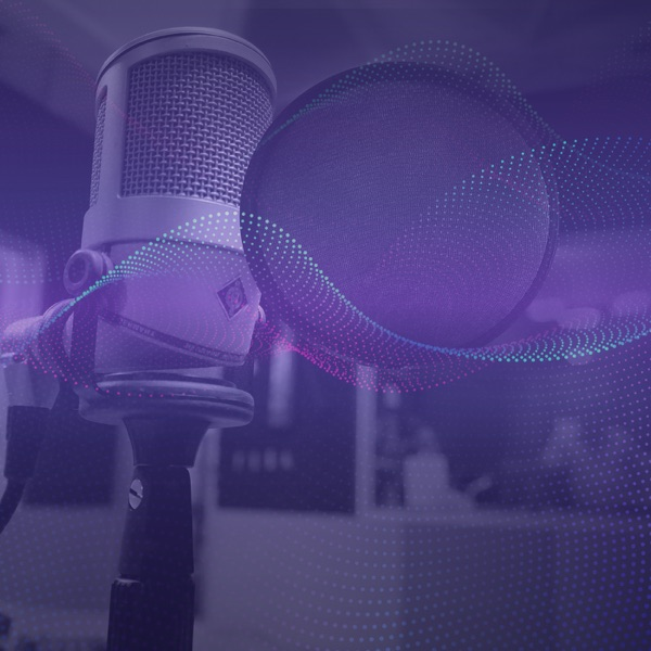 Sophisticated Marketers Podcast
