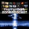 The Fandom Zone Podcast artwork