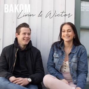 Bakom Linn & Wictor