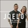 The JoeLo Show