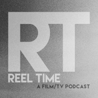 Reel Time podcast