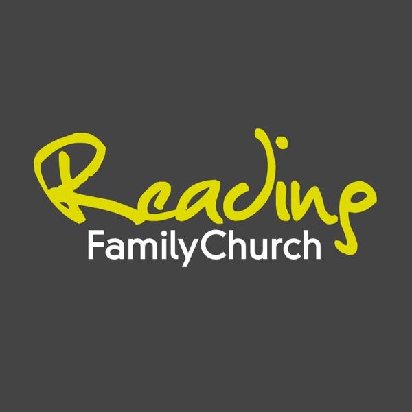 Reading Family Church