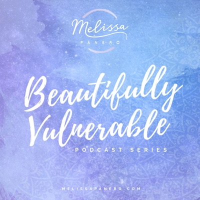 EP#5 Beautifully Vulnerable: Making peace with food and emotions with Bailey Opsal