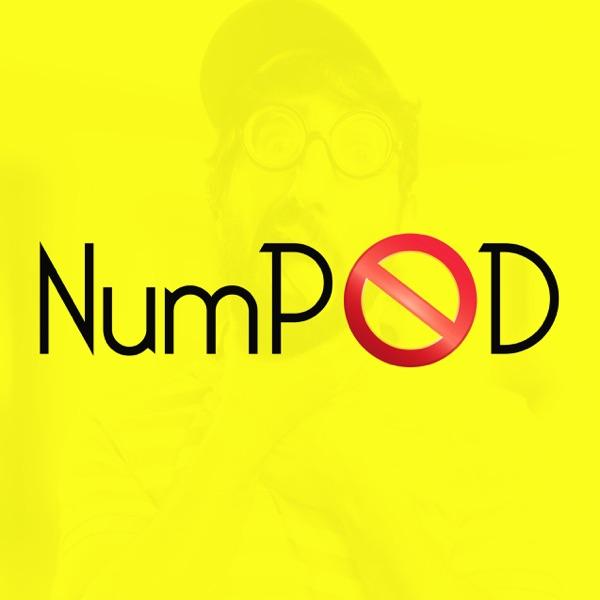 NumPOD