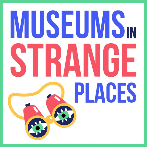Museum on Main Street: A Love Letter to Small-Town America  (02/09)