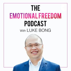 The Emotional Freedom Podcast