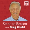 Stand to Reason Weekly Podcast artwork