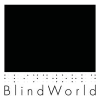 BlindWorld-Podcast podcast