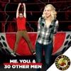 Me, You, & 30 Other Men artwork