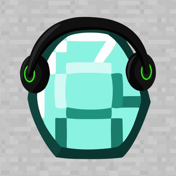 DerPodcraft - Minecraft Podcast