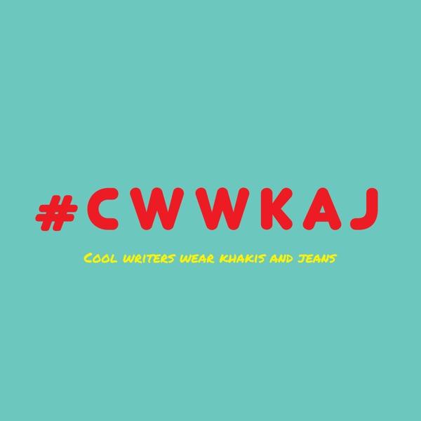 #CWWKAJ