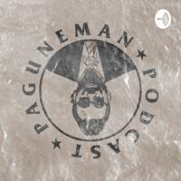 Paguneman Podcast