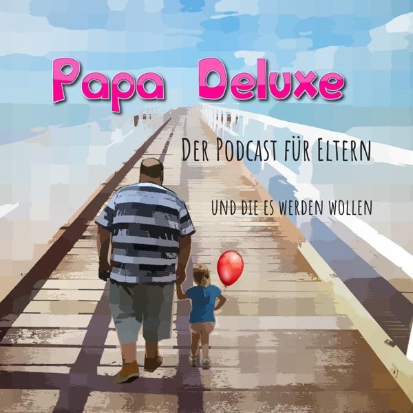 Papa Deluxe