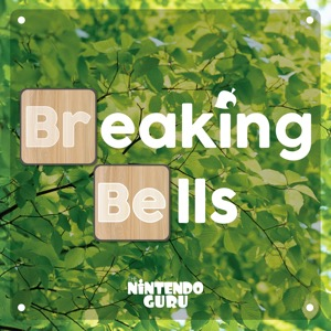 Breaking Bells : An Animal Crossing Podcast