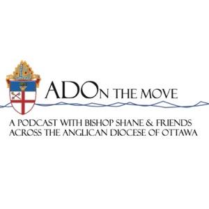 ADOn the Move