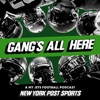 Gang's All Here: A NY Jets Football Podcast from New York Post Sports
