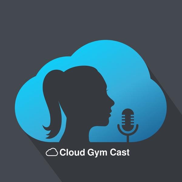 Cloud Gym Cast