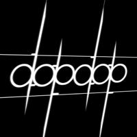 dopdop podcast