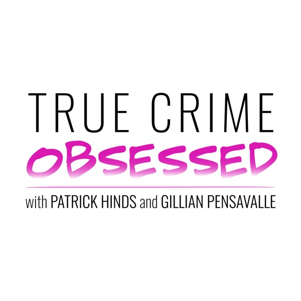 105: Israel Keyes: Method of a Serial Killer