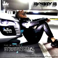 Bobby B - Street Beatz (2018) podcast