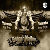 YASHAR'AL YAHUDAH BRIAN podcast