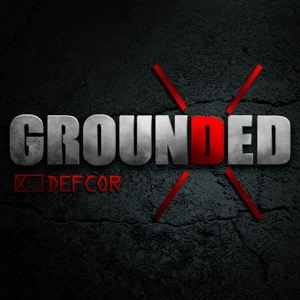 Grounded Podcast