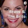 Bravo & The Brits artwork