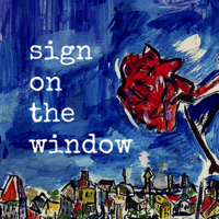 Sign on the Window podcast